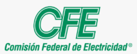 Federal Electricity Commission, MEXICO
