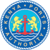 Mombasa international port, Kenya